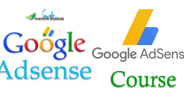 Google Adsense Course